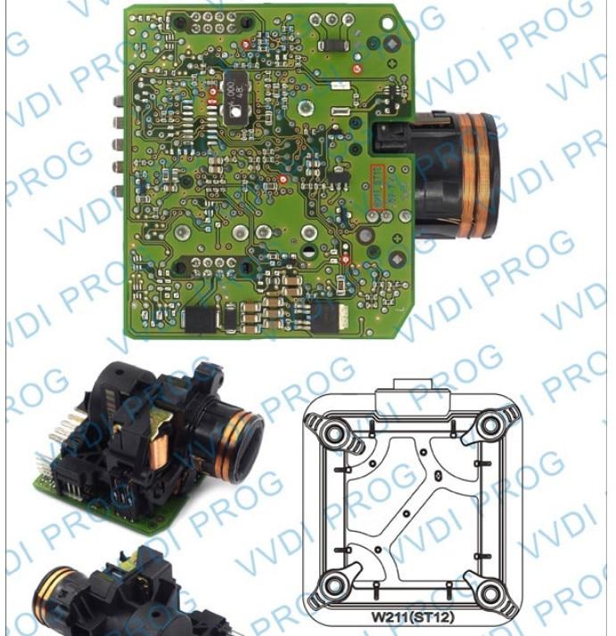 vvdi-prog-xdpg30ch-adapters-pic-105