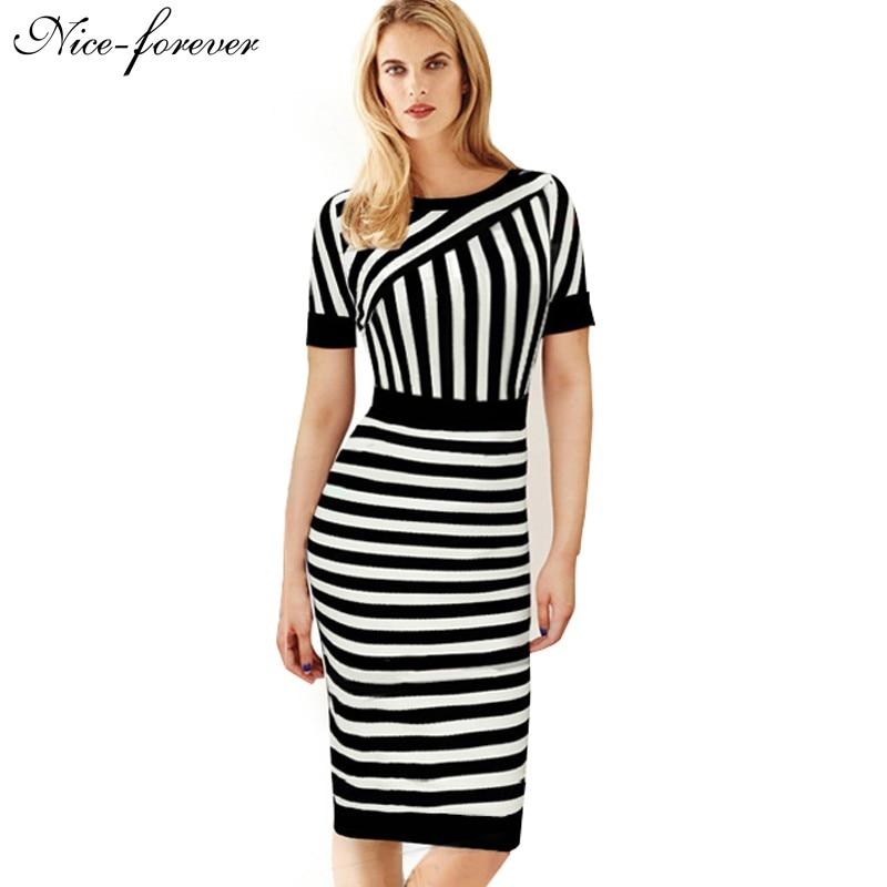 f5c89f40023 ④Хороший-навсегда Краткая Летнее платье Для женщин короткий рукав ...