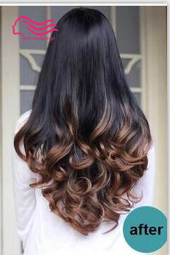 Custom made European virgin or Brazilian virgin jewish wig silk top kosher wig Best Sheitels free