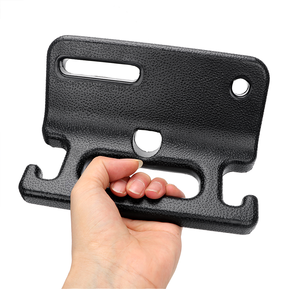 Hot Sale Safety Organizer Holder Hook hanger with Handrail