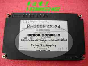 PH300F48-24 300W 24V Power Module Home Automation Smart House For Home