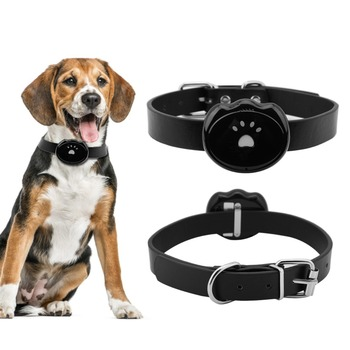 smart-waterproof-ip67-dog-collar-pet-gps-agps-lbs-tracker-collar-for-dog-cat-agps-lbs-sms-positioning-geo-fence-track-device