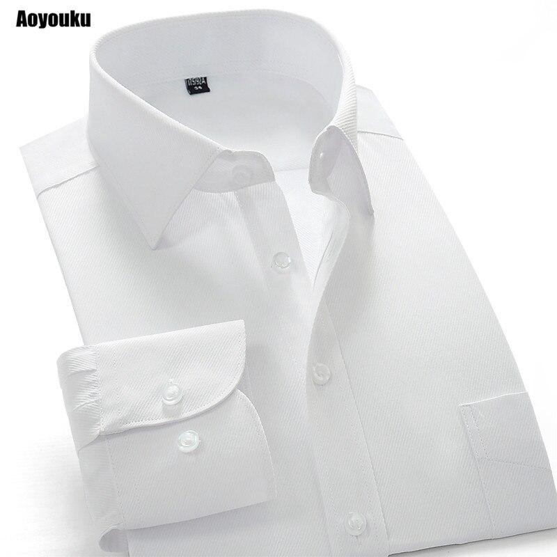 Popular Dress Shirt Big Collar-Buy Cheap Dress Shirt Big Collar ...