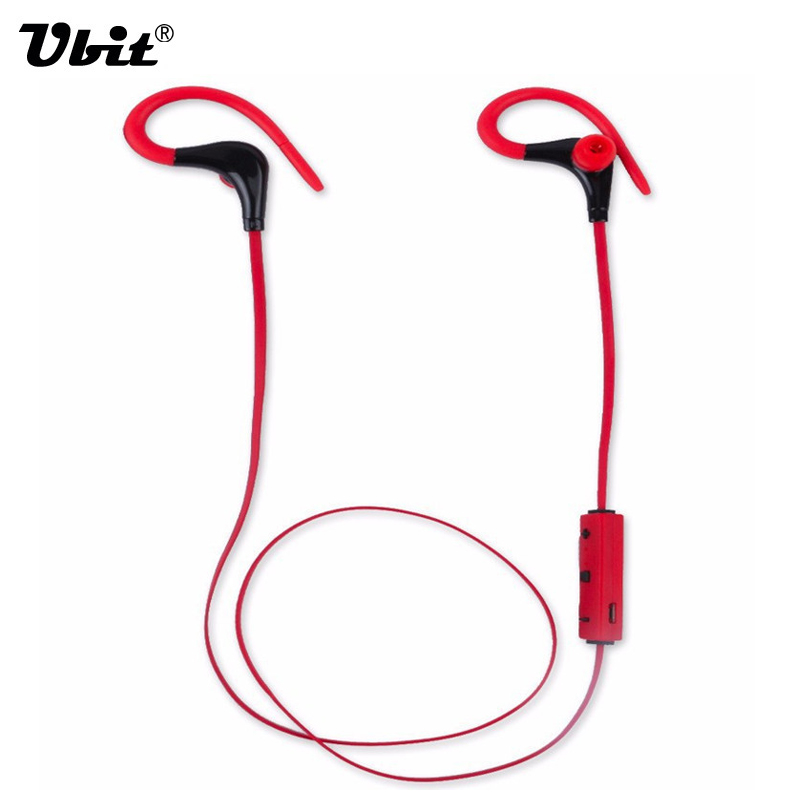 MS-B1 Fashion Sport Wireless Bluetooth V4.1 In - ear Earphone Fone de Ouvido for iphone samsung LG xiaomi bluetooth earphone sport wireless qkz qg8 hifi earphones music stereo wireless for iphone samsung xiaomi fone de ouvido