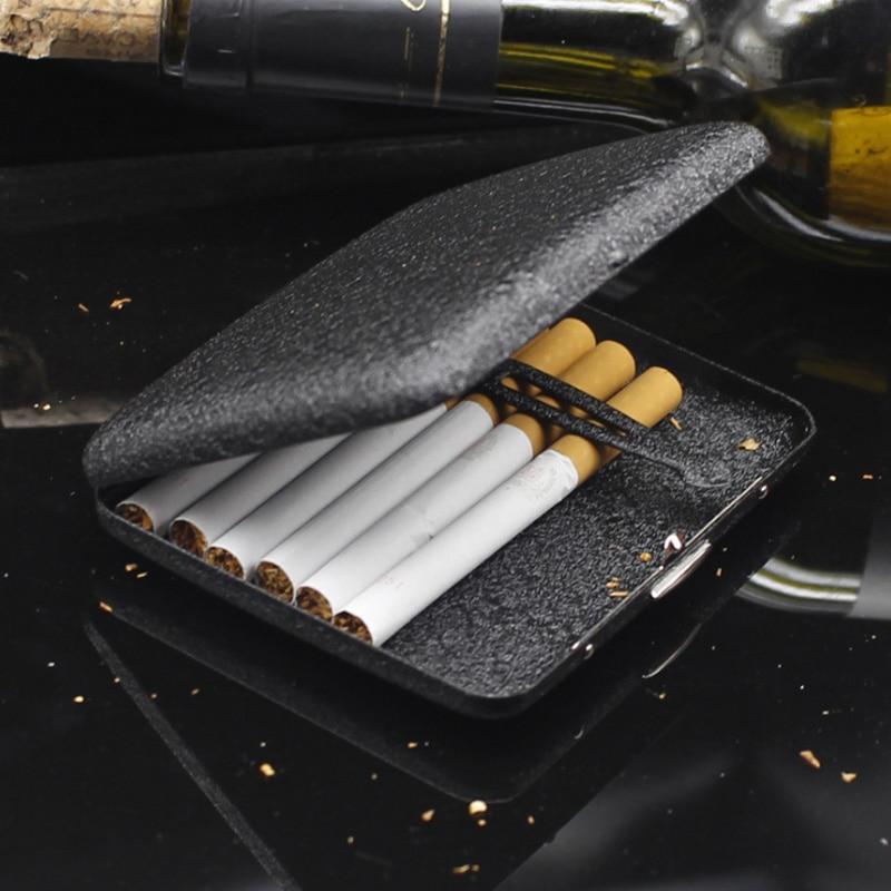 купить бийские сигареты