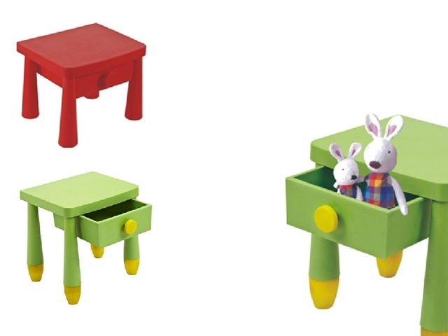 Children Learn Table Ikea Plastic Baby Chairs Tables And Medium Small Cles To Whole Nursery