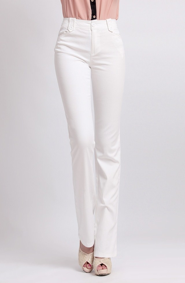 Popular Boot Cut Trousers-Buy Cheap Boot Cut Trousers lots
