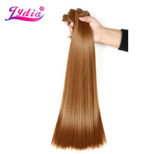Hair Extension 3Pieces lot