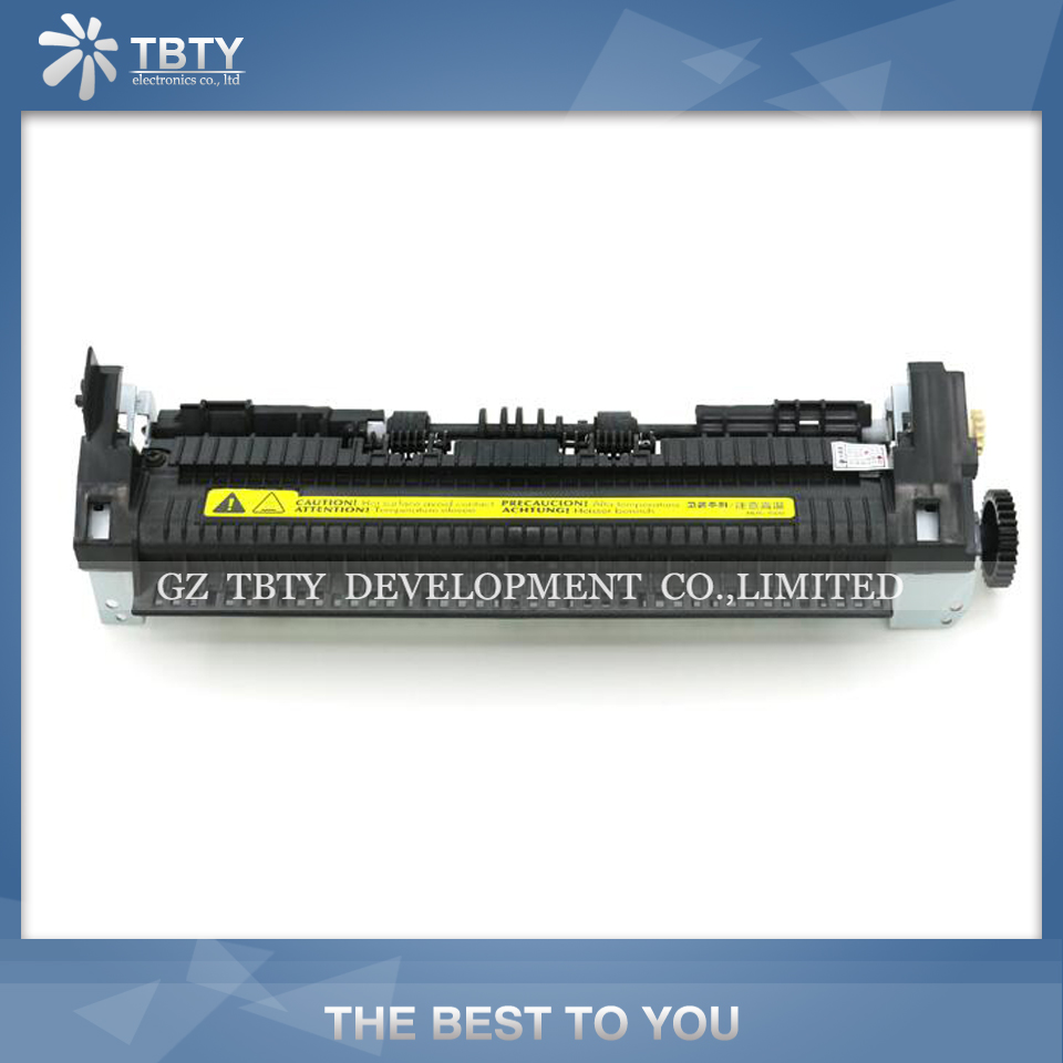 Printer Heating Unit Fuser Assy For Canon LBP2900 LBP3000 LBP3250 LBP 2900  3000 3250 Fuser Assembly On Sale-in Printer Parts from Computer & Office on  ...