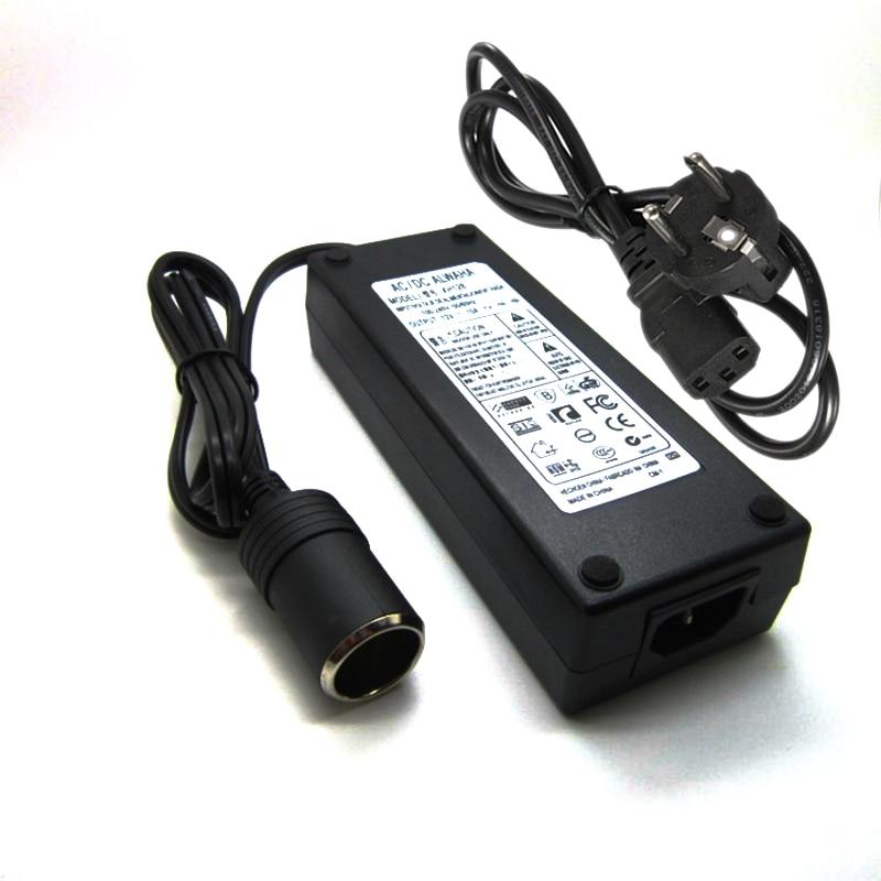 12v Dc Power Supply Best Buy : buy 12v10a 120w power convert ac 110v 240v input to dc 12v 10a output adapter ~ Hamham.info Haus und Dekorationen