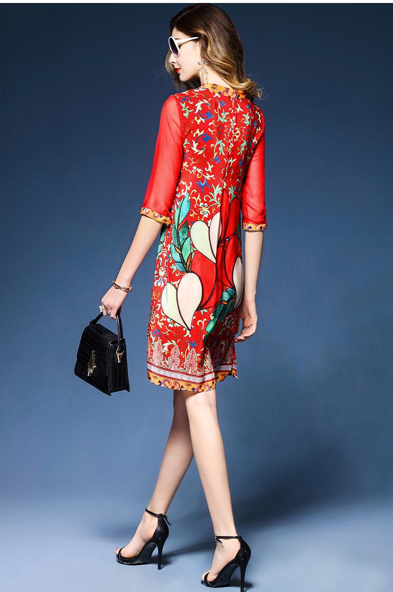 Amazing Chinese Style Prom Dresses Contemporary - Wedding Ideas ...