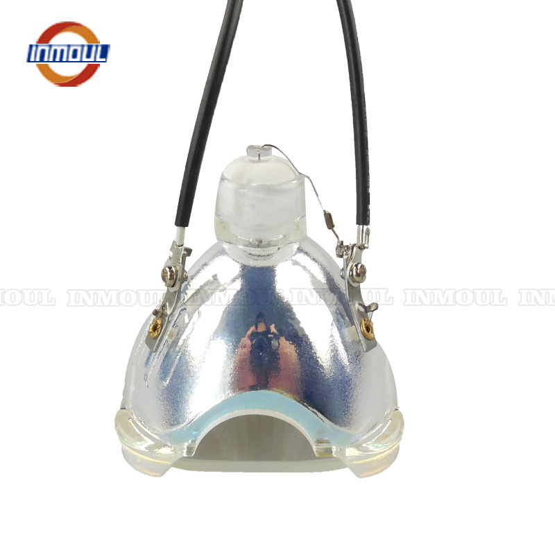 цена Inmoul Replacement Projector Bulb for EMP-53 / EMP-73 / PowerLite 53c / PowerLite 73c