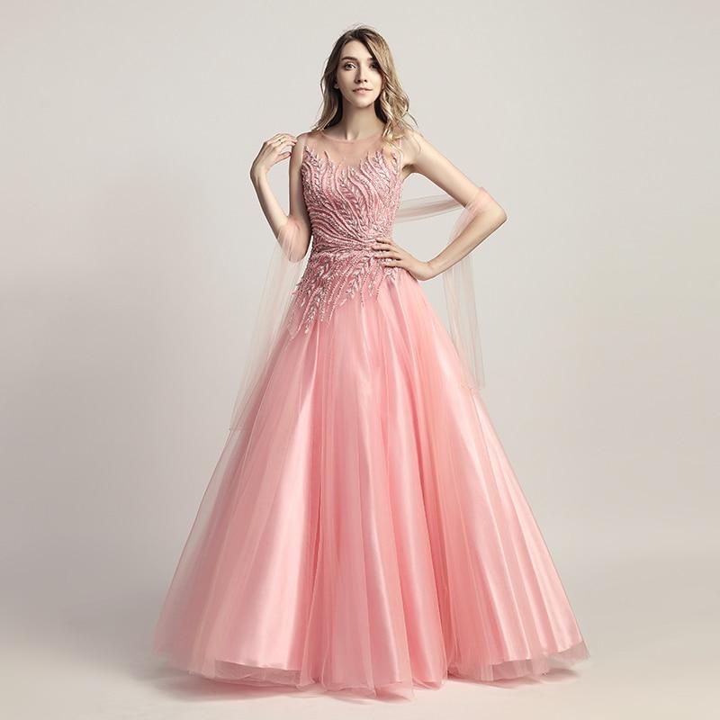 Hermosa Prom Vestidos únicos Componente - Ideas de Estilos de ...