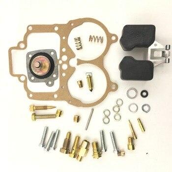 Repair Kit (Tune-up Kit) for 38 DGES DGAS 38DGV 38/38 WEBER Carb inc. float