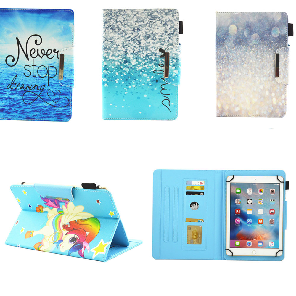 PU Leather Stand 10.1 Inch Universal case Protective Tablet Cover For Samsung Galaxy Note 10.1 2012 GT-N8000 N8000 N8010 N8020 protective pu leather case w card slot for samsung galaxy note 3 n9000 deep blue