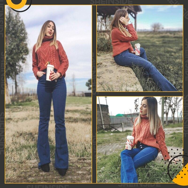 pants181127451