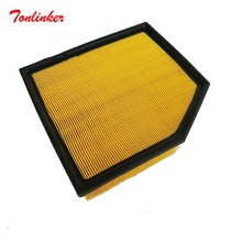 Car Air Filter 17801 31170 Fit For Toyota Crown Mode 2009 2015  Reiz  Mode 2010 Today 2.5 3.0 Lexus GS IS Filter Car Accessoris