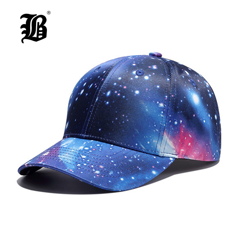 [FLB] New Men's Stars baseball cap Solid Color Fashion Snapback Autumn And Winter Fall hats for men wholesale K320 1