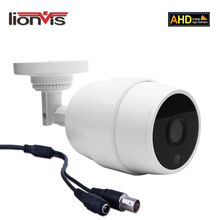 AHD Camera Full HD 960P 1.3MP 1/3″CCTV Security Camera Night Vision IP66 Indoor Outdoor Surveillance ahd camera