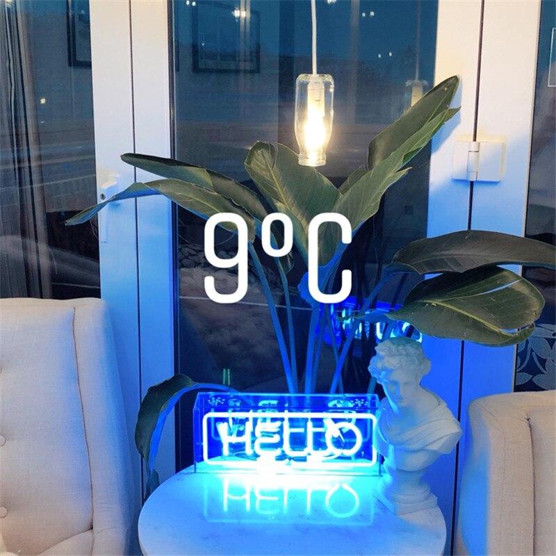 neon bulb lamp08