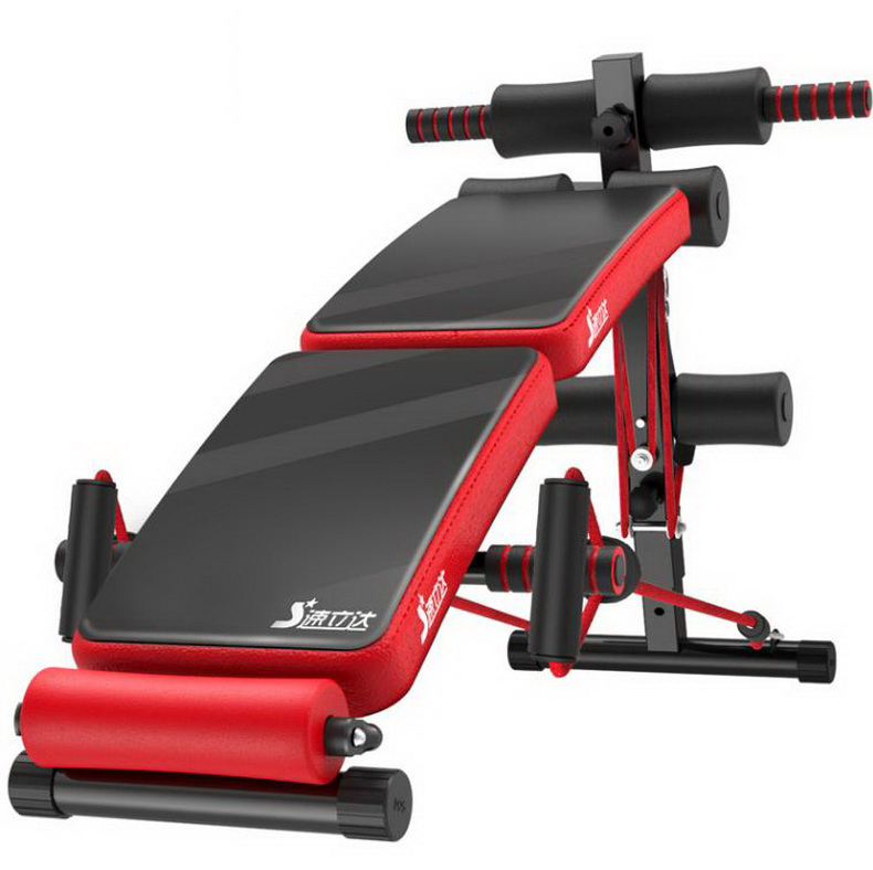 Online Buy Wholesale fitness equipment machine from China