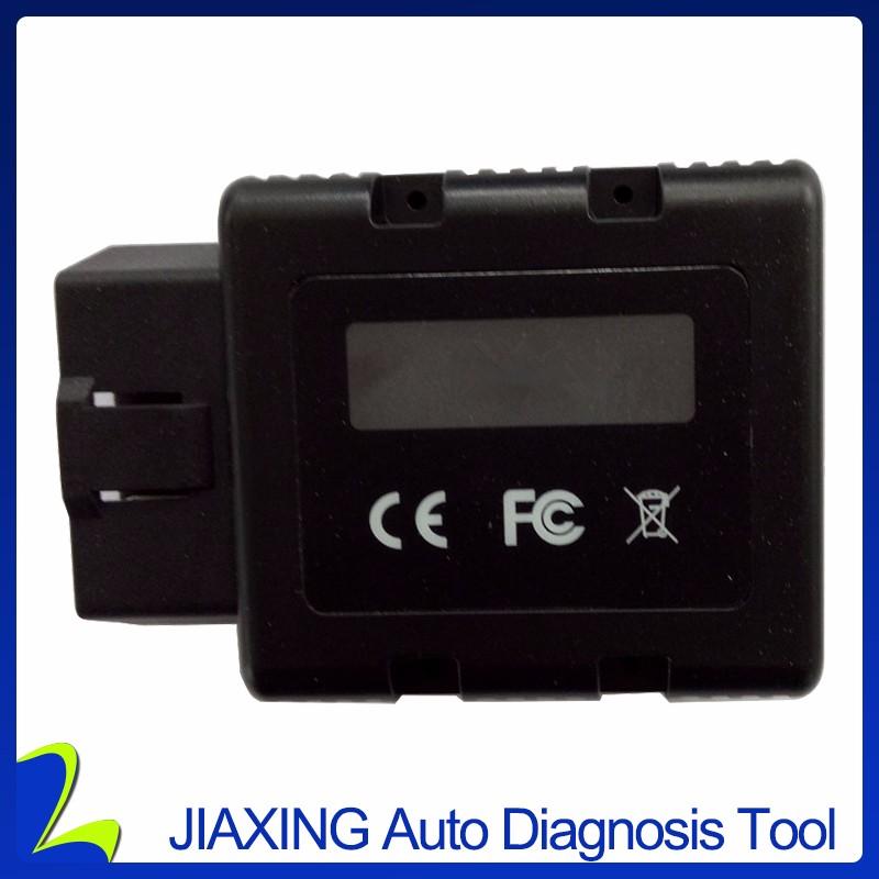 New-PSACOM-BT-PSA-COM-Bluetooth-Diagnostic-and-Programming-Tool-For-Peugeot-Citroen-Replacement-of-Lexia (1)