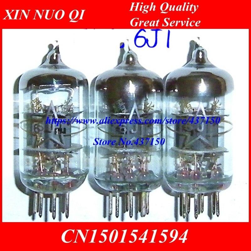 Электрокерамика 6J1 6J1/dip7 6J1 6J1
