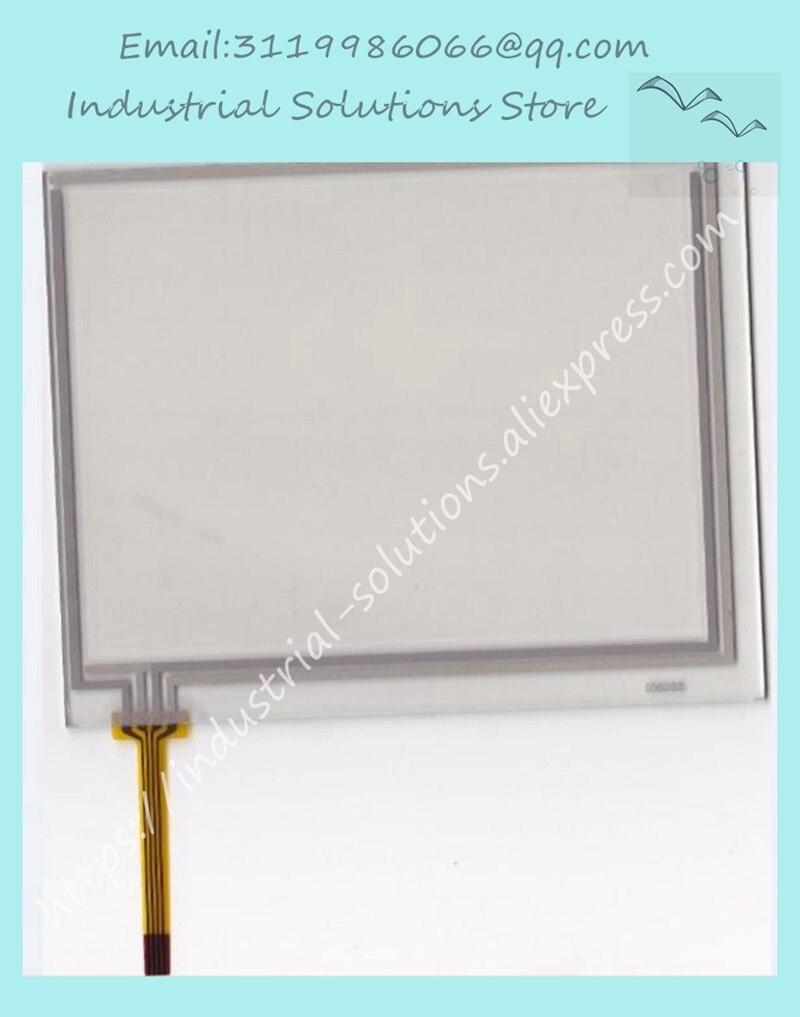 1302-151-DTTI 1302-151 DTTI panneau de verre tactile nouveau1302-151-DTTI 1302-151 DTTI panneau de verre tactile nouveau