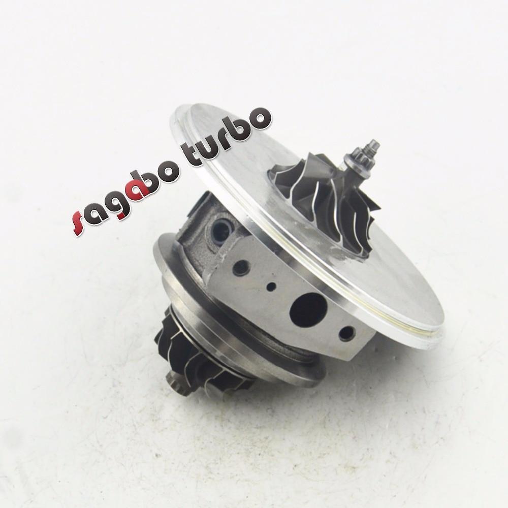 Turbina GT1546LJS 786997 carregador Turbo cartucho chra 786997-5001 S 8200994301B para Opel Movano B 2.3 CDTi 101CV 74Kw M9T 2010