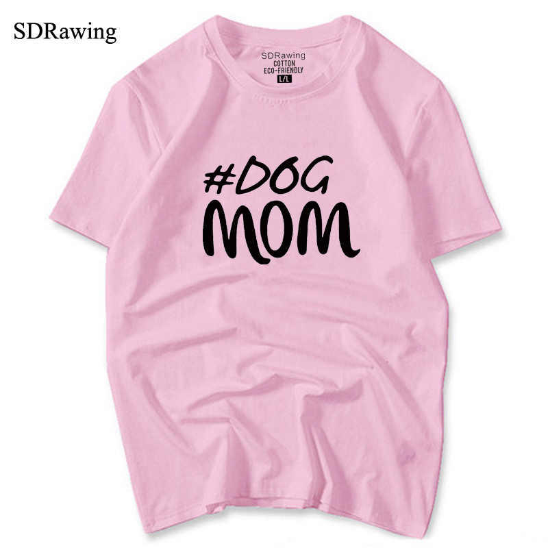 9da57f72 ... Dog Mom Shirt Mothers Day Gift Womens T Shirt Mom Gift Mothers Day  Shirt Dog Shirt