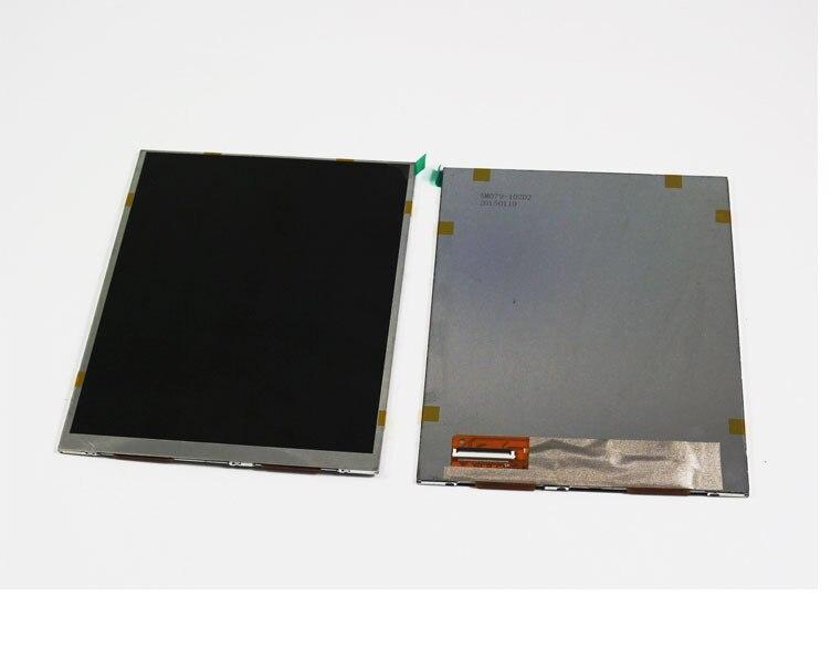 7.85 Full LCD Screen Display For IconBit NetTab Skat LE (NT-0806C) DIGITAL-FPC-Y83053-V01 iconbit nettab matrix hd white nt 0708m