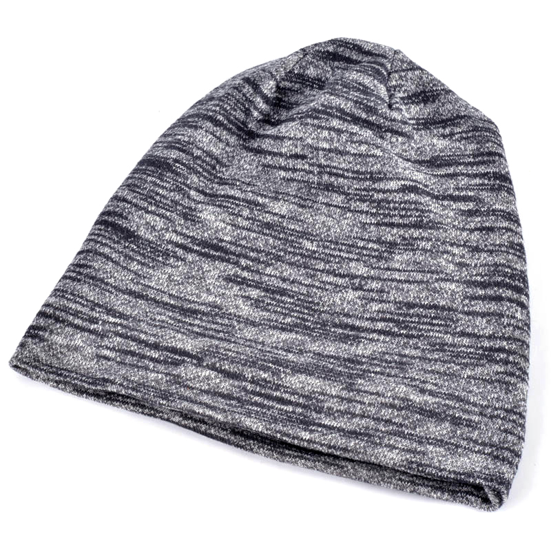 2017 Minimalist men beanie Autumn&winter hats for women mens beanies Knitted bonnet Bilayer gorros girls Turban hat Hip-Hop cap 2017 winter women beanie skullies men hiphop hats knitted hat baggy crochet cap bonnets femme en laine homme gorros de lana
