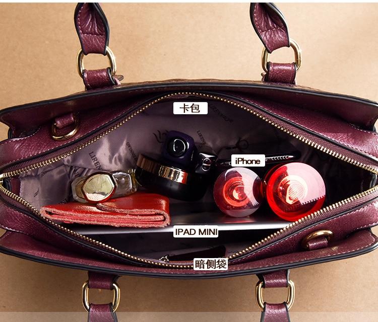 da forma do vintage superior-lidar com bolsas crossbody sacos