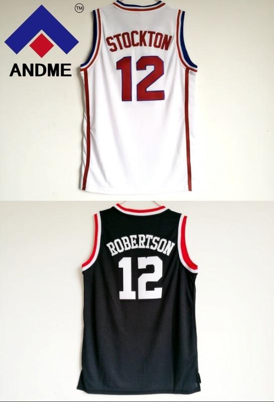 Buy cincinnati bearcats basketball and get free shipping on AliExpress.com 93a3ee631