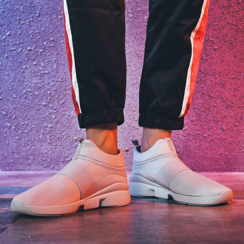 HTB1HtzIbdzvK1RkSnfoq6zMwVXaI Damyuan 2019 New Fashion Classic Shoes Men Shoes Women Flyweather Comfortable Breathabl Non-leather Casual Lightweight Shoes