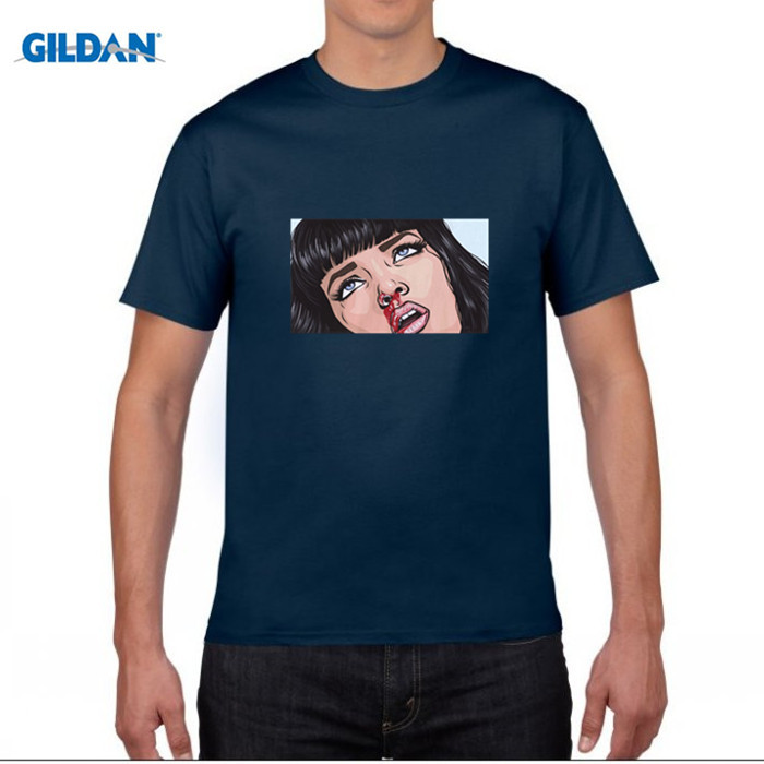 gildan-pure-cotton-round-collar-t-shirt-movie-mia-wallace-pulp-fiction-t-shirt-men-fashion-summer-quentin-font-b-tarantino-b-font-t-shirt