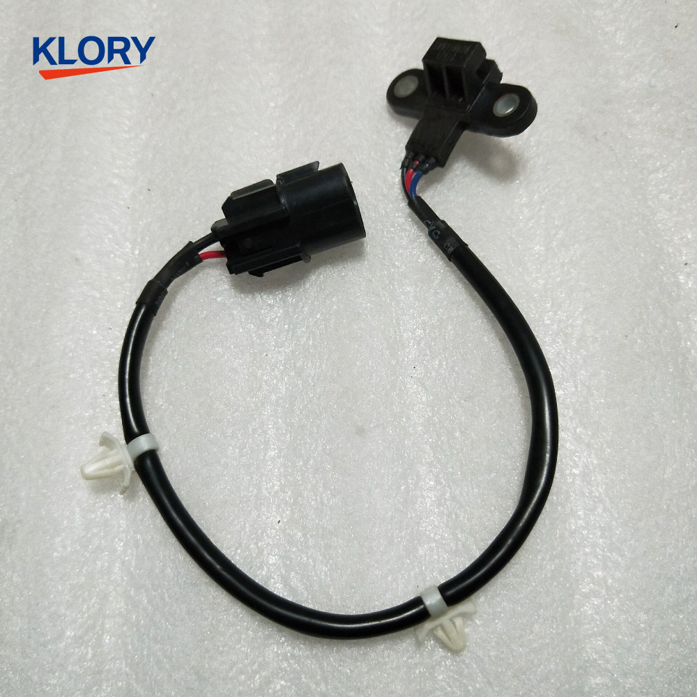 SMW250628  Crankshaft position sensor for great wall 4G63 ENGINE
