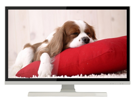 18.5 19.5 21.5 23.6 Inch LED LCD TFT HD LG Monitor Touch Interactive I3 CPU All In One Pc Desktop