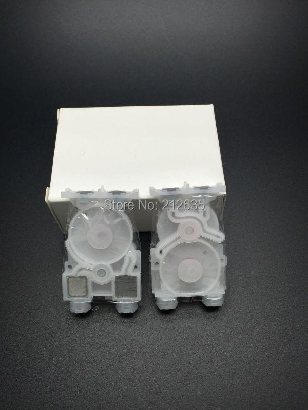 Ecosolvent Printer Damper for F189010 DX7 Print Head MUTOH ROLAND MIMAKI printer damper