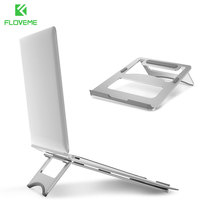 FLOVEME Universal Aluminum Alloy Tablet Holder For IPad Air Desk Stand Holder For Samsung Concise Support