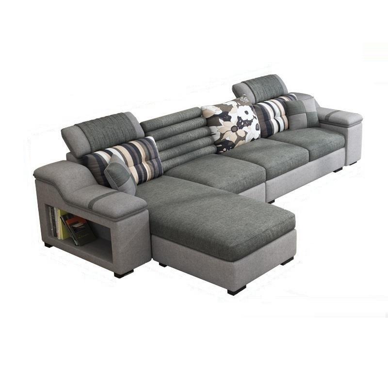 купить Grubu Pouf Moderne Divano Zitzak Moderno Puff Asiento Koltuk Takimi Para Set Living Room Mueble De Sala Mobilya Furniture Sofa по цене 153036.2 рублей