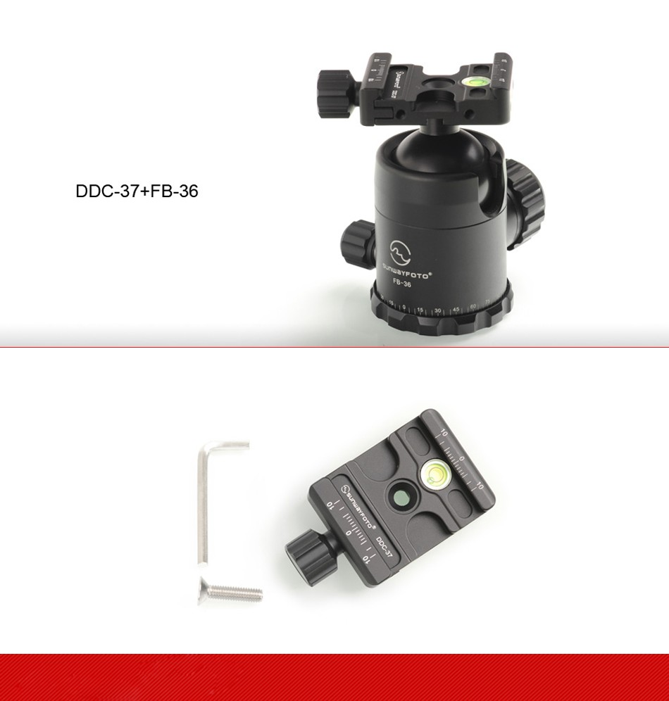 DDC-37_04