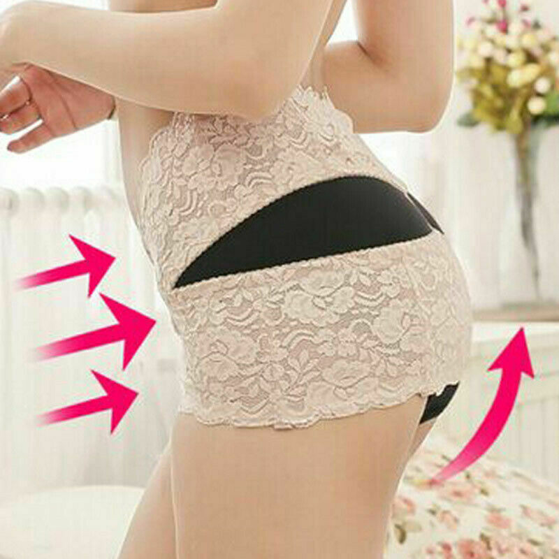 Hip-Up Pelvis Correction Belt Post Pregnancy Women Belly Slimming Pelvic Hot Shaper Waist Maternity Intimates New