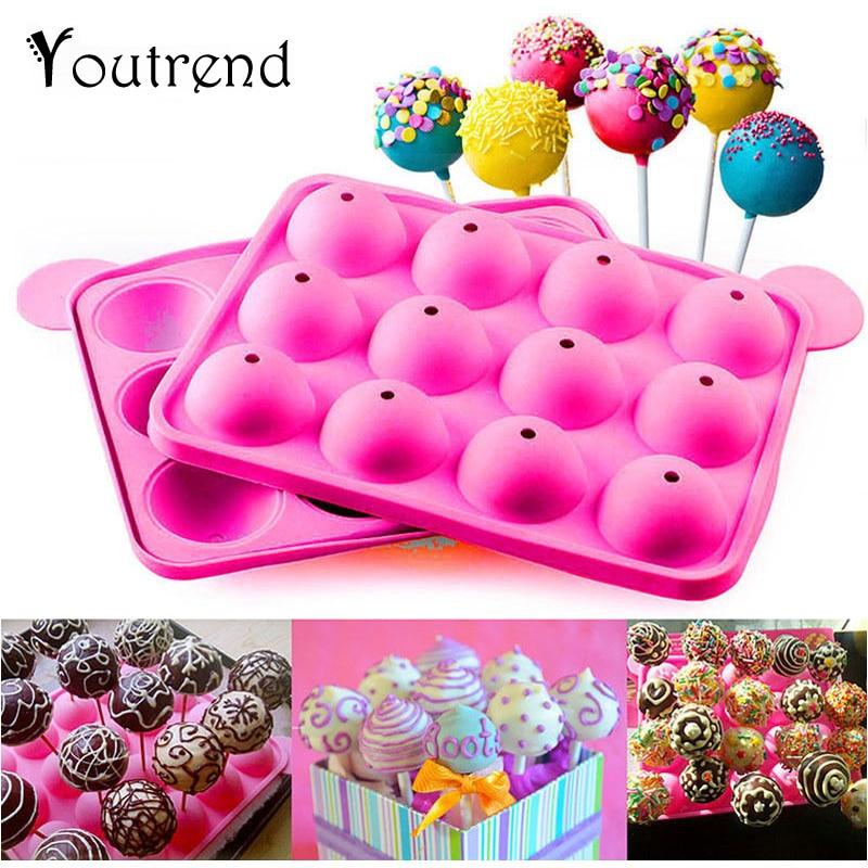 Buy Cake Pop Maker