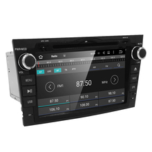 2 din car dvd gps Navigation Android 5 1 for HONDA CRV CR V 2006 2011