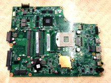 MBR6X06001 DA0ZR7MB8F0 for ACER ASPIRE 5745G laptop motherboard MB.R6X06.001 ddr3 Free Shipping 100% test ok