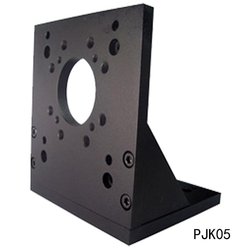 все цены на  Rectangular PJK05 fixed block  онлайн