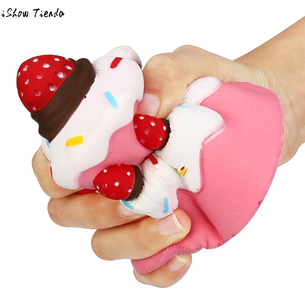 Gags e Câmera Escondida crescente brinquedo crianças brinquedo bonito Tema : Animais