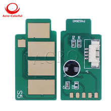 DCC400 400 compatible laser printer cartridge chip reset for Xerox DCC400 toner chip цены