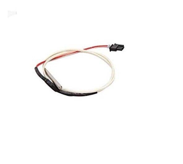 PRINCE CASTLE 222-122A Thermostat Kit
